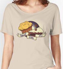 Sweet Little Lies Women's Relaxed Fit T-Shirt