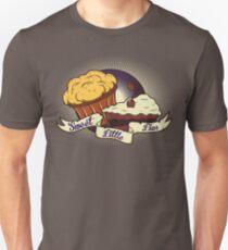 Sweet Little Lies Unisex T-Shirt