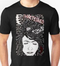 Sanctioned T-Shirt
