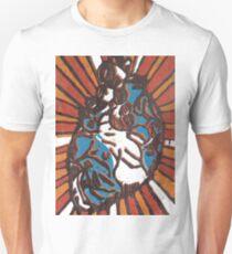 Heart Ache T-Shirt