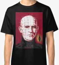 Pinhead Classic T-Shirt