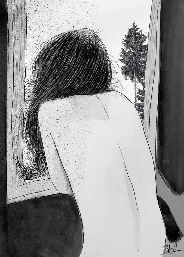 norway by Loui  Jover