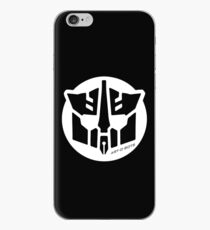 Art-O-Bots iPhone Case