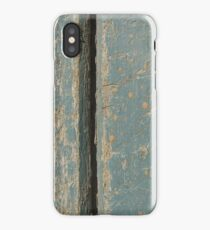 Grungy Paint iphone/ipod case iPhone Case