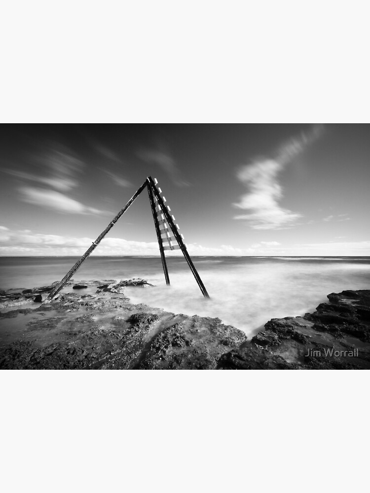 Signal - Ricketts Point by PixelMuser