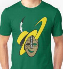 Mischief Mask Unisex T-Shirt