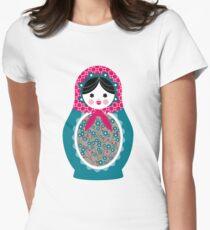 matrioshka (2) T-Shirt