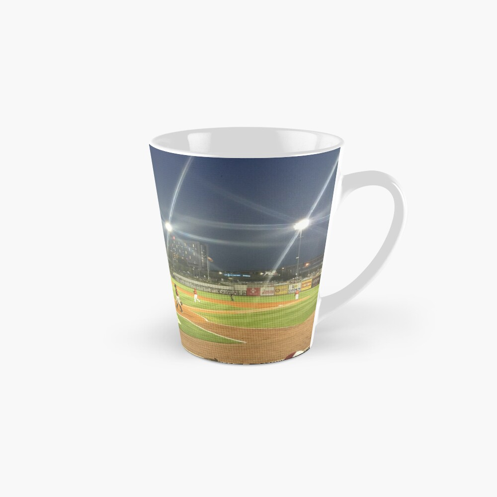 Take Me Out to the Ballgame Collection  Mug