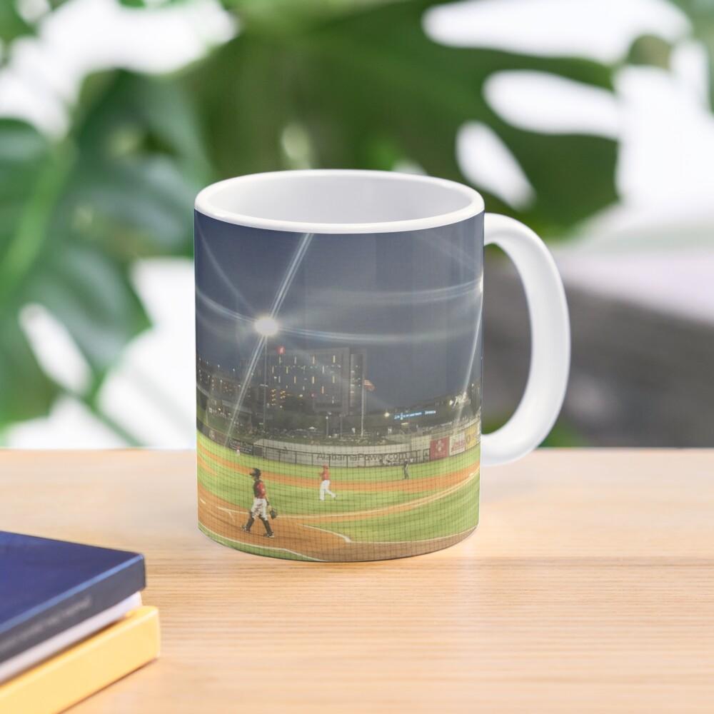 Take Me Out to the Ballgame Collection  Mug