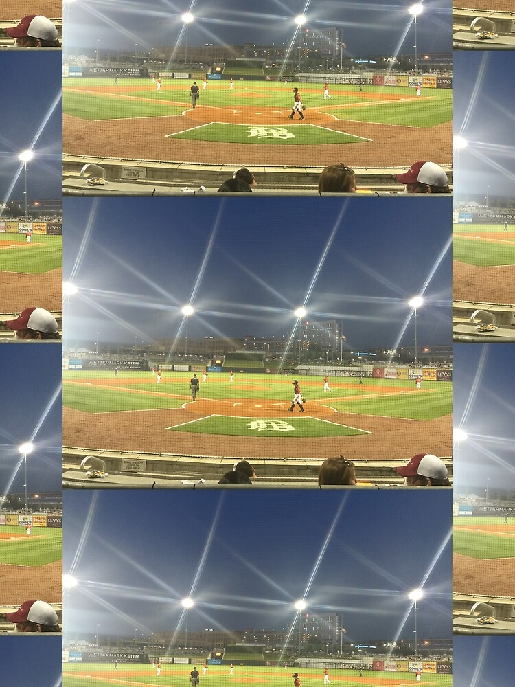 Take Me Out to the Ballgame Collection  by pandpmedia