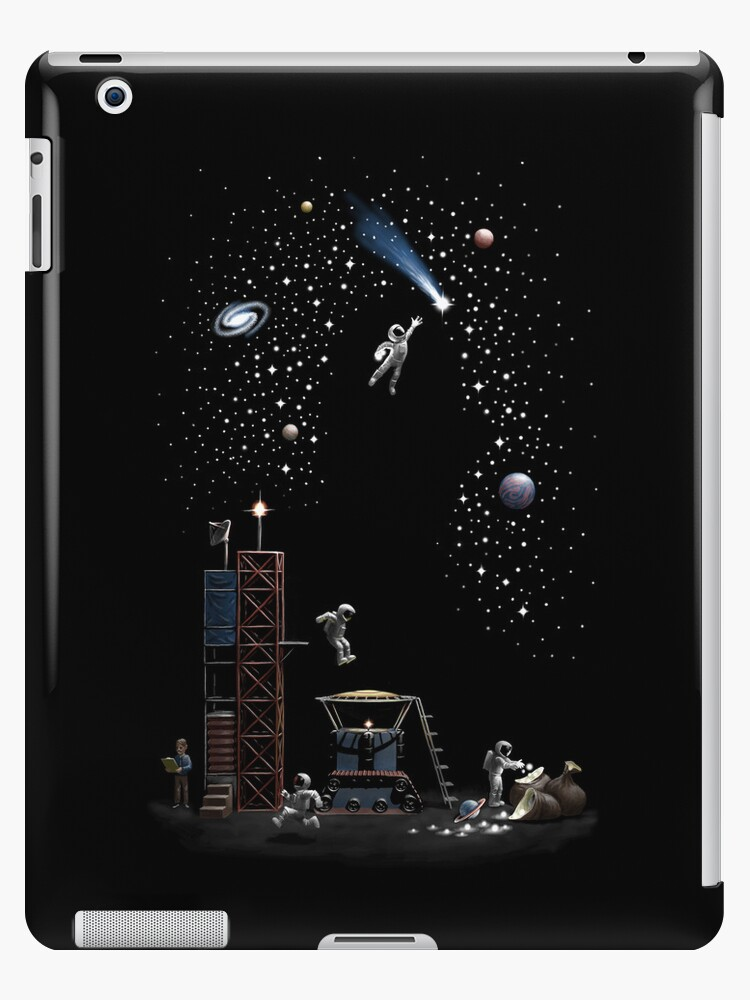 AstroNot by Made With Awesome