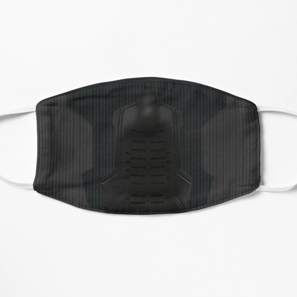 The Winter Soldier mask Mask