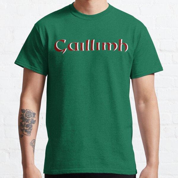 Gaillimh Classic T-Shirt