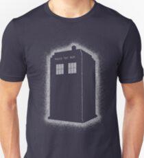 Dotty Tardis T-Shirt