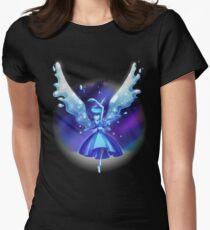 Lapis Lazuli - Steven Universe Women's Fitted T-Shirt