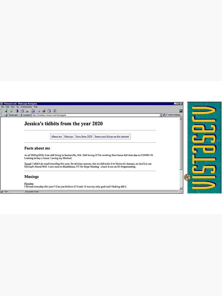 stunningunit on Vistaserv.net by vistaserv