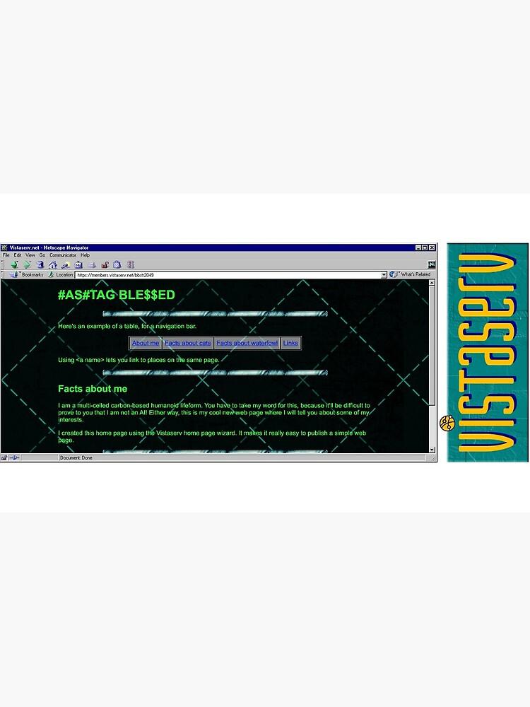 bbstr2049 on Vistaserv.net by vistaserv