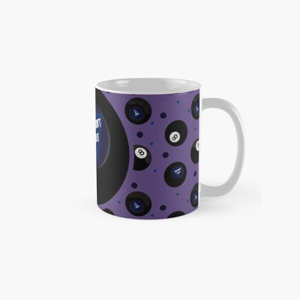H.D.D.I. Classic Mug