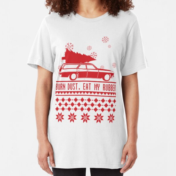 Houselife Psychedelic,Boys Short Sleeve T-Shirts Triangle Diamon Form,Loose Tee Shirt Baseball Jersey