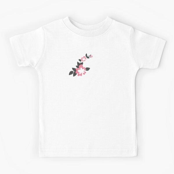 Marinette Kids T-Shirt