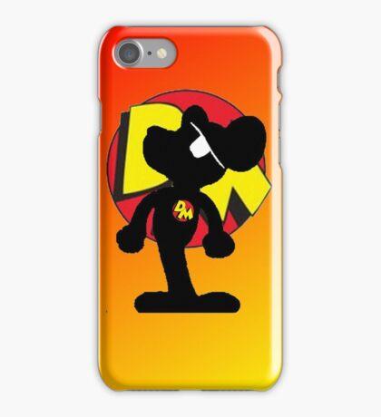 For Delboy iPhone Case/Skin