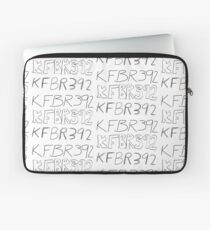 KFBR392 KFBR392 KFBR392 Laptop Sleeve