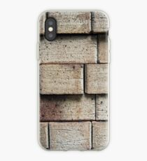 Bricks iphone/ipod iPhone Case