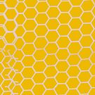 Honeycomb by rapplatt