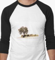 SoloTree T-Shirt