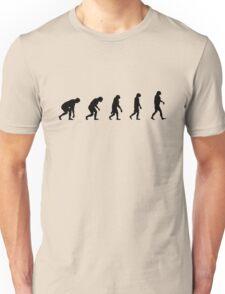 99 Steps of Progress - Role-playing T-Shirt