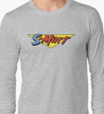 Shop Smart Long Sleeve T-Shirt