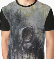 Within Yourself Graphic T-Shirt