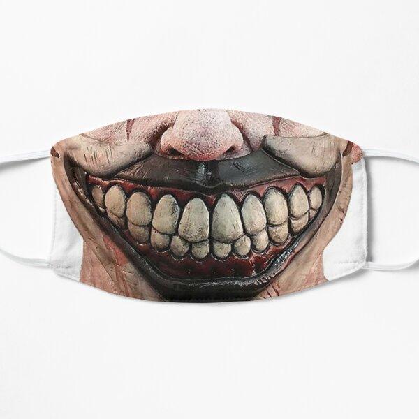 *BEST SELLER* Twisty smile face mask Mask