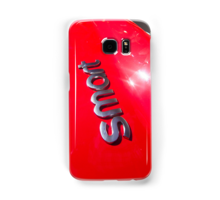 Samsung Galaxy Case/Skin