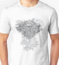 ancient greek T-Shirt