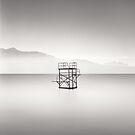 Dive in by Alain Baumgarten