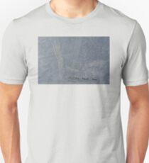 Don`t think T-Shirt