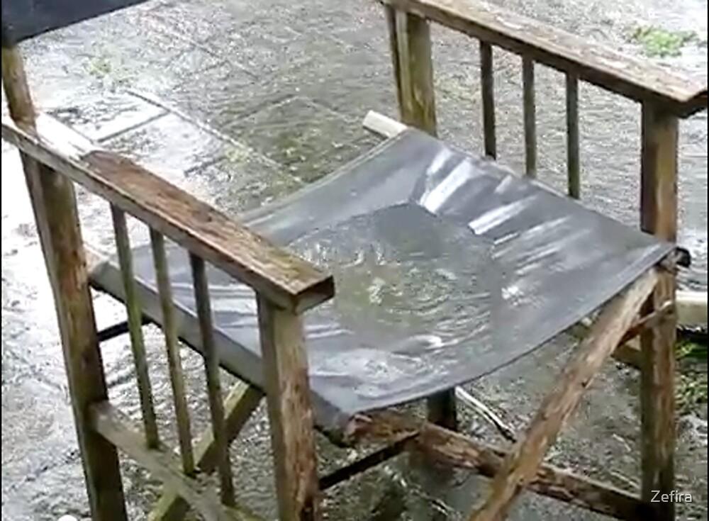 rain by Zefira