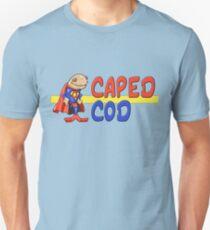 Caped Cod T-Shirt