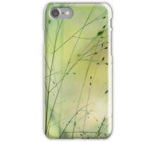 Dance iPhone Case/Skin