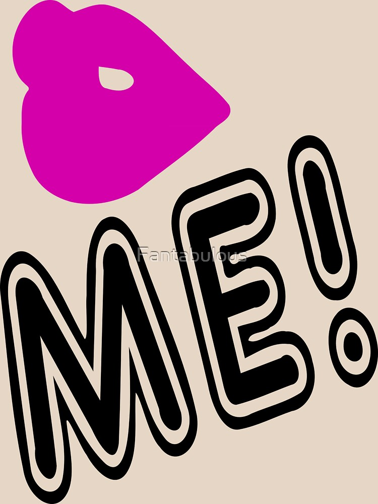 ۞»♥Kiss Me Fun & Romantic Clothing & Stickers♥«۞ von Fantabulous