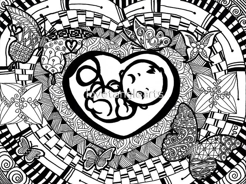 Line Art Baby : Pics of baby cheetahs many interesting cliparts