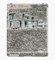 Mayan World | iPad Case iPad Case/Skin