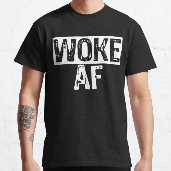 Soul Doubt Japanamation 50//50 T-Shirt Popular Urban Wear