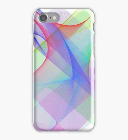 IPC103 iPhone Case/Skin