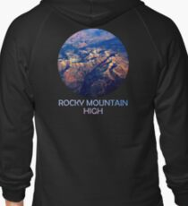 Rocky Mountain High T-Shirt