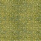 Grungy Yellow Micro Dots by pjwuebker