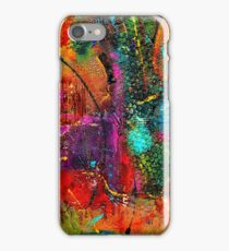 Earth and All Her Grandeur - iPhone Case iPhone Case/Skin