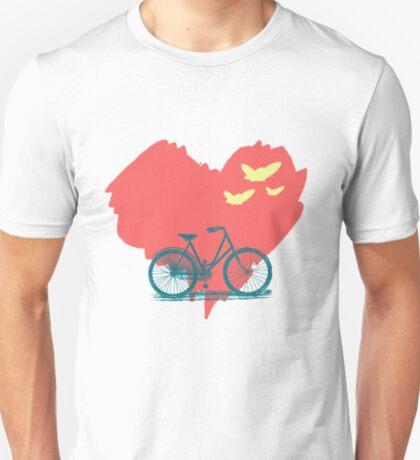 Magrelinha T-Shirt