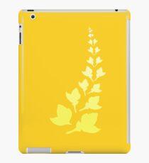 Mikado [iPad / iPhone / iPod Case] iPad Case/Skin